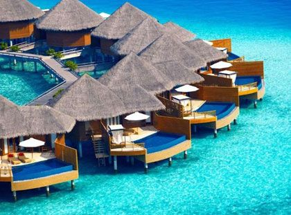 Maldives Tour Packages with Kdhtravels - http://www.kdhtravels.com/maldives-holiday-packages/