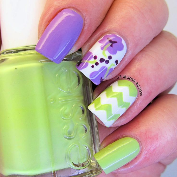 22 best All Nails - (m) Owned China Glaze images on Pinterest ...
