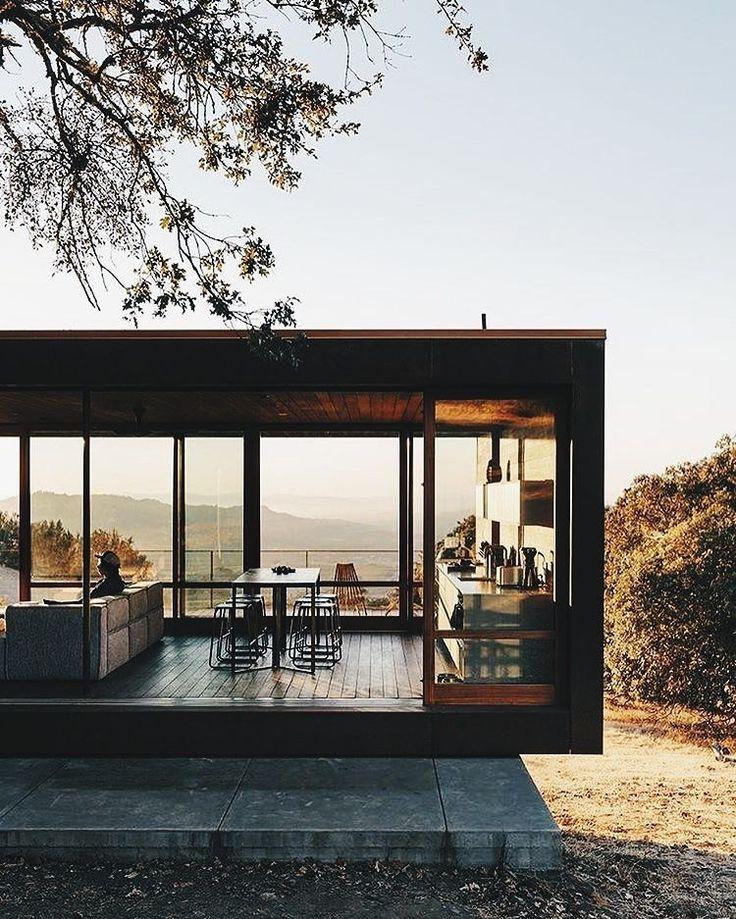Pin By Ra 237 Sa Nougalli On Architecture Pinterest Luxury