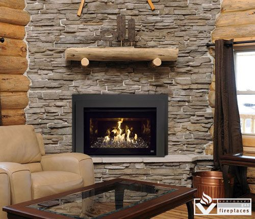 17 best High Efficiency Gas Inserts images on Pinterest | Gas ...