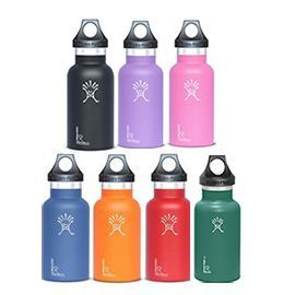 TowerClimber.com has Hydro Flask tower climbing equipment. Our selection also includes full body harnesses, lanyards, cable grabs, climbing gloves, and other fall protection safety gear.