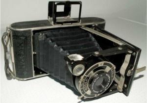 eski-fotograf-makinesi