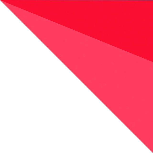 PT. Triagri Jaya Lestari - Company Profile Design By Monarchy Production  #triagri #pttriagri #triagrijayalestari #desain #design #surabaya #desainbranding #infographic #graphicdesign  #desaingrafissurabaya #desainpromosi  #desainmediapromosi  #desainiklan #desainkatalog #desaincompanyprofile  #jasadesain #jasadesainsurabaya  #jasadesainpromosi #jasadesainproduk #jasadesainlogo  #advertisingsurabaya #jasabranding #brandingsurabaya  #brandingkonsultan #monarchyproductions  #advertising…