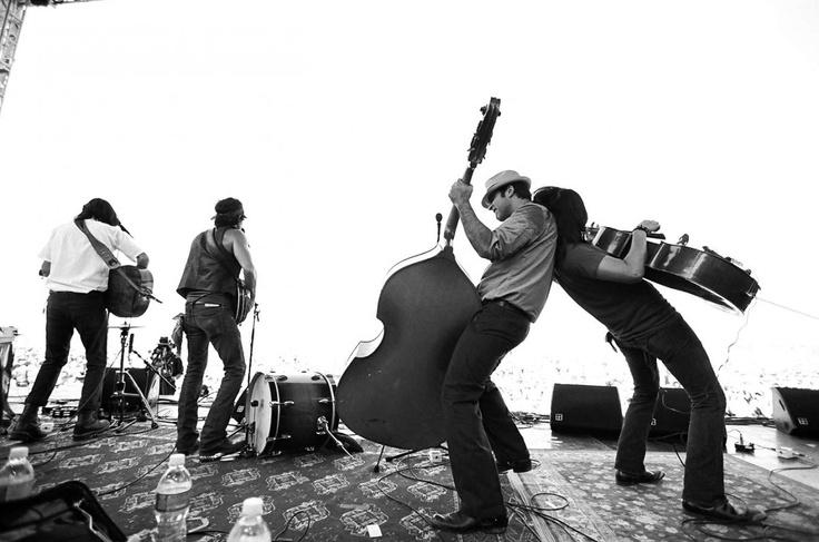 The Avett Brothers  #theavettbrothers #americana #music