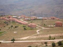 Mücavir Alan Sınırı ile Belediye Sınırı Arasındaki Farklar