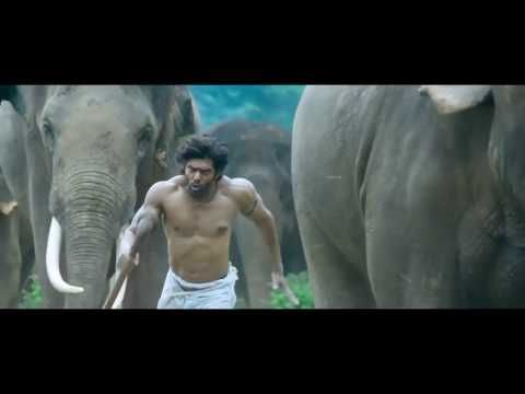 Kadamban Full HD Movie Watch Online Download Free - Watch Online Free Download Latest Hindi Movies