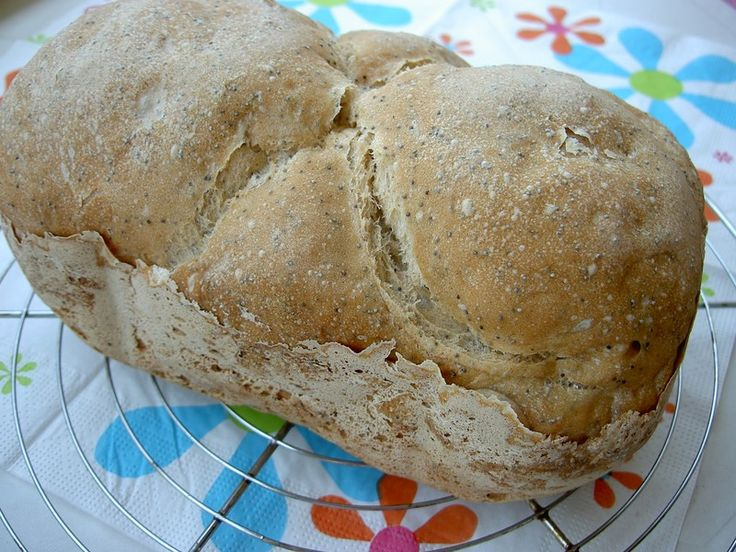 163 best sans gluten images on pinterest | cook, glutenfree and milk