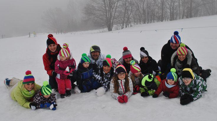 zima-2012  www.hootchka.cz