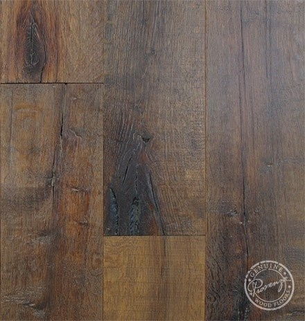 Provenza Pompeii Collection Palaestra Tropical Wood