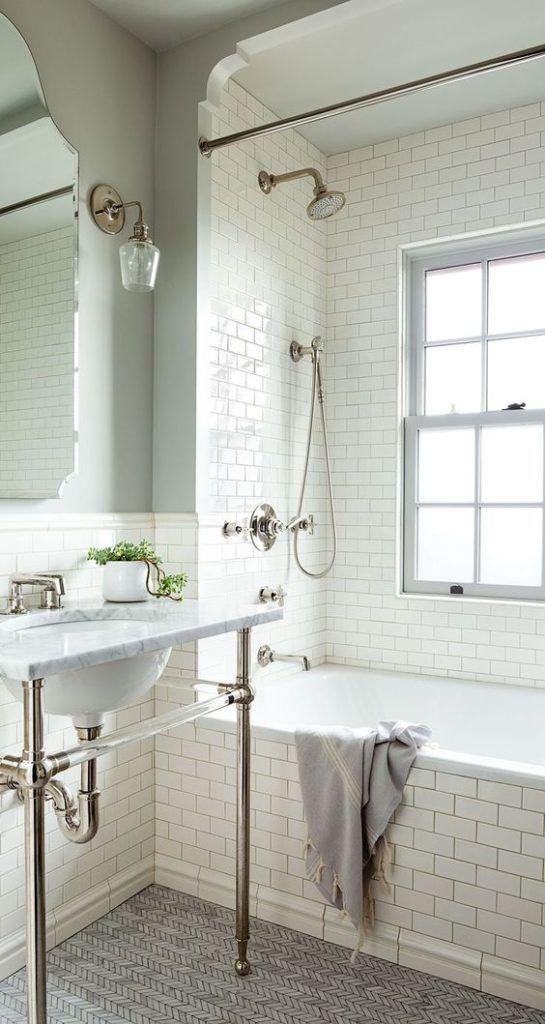 Image Gallery Website  best Beautiful Bathrooms images on Pinterest Bathroom ideas Room and Beautiful bathrooms
