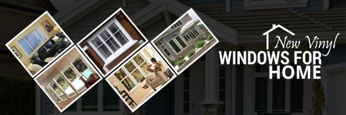25 best ideas about window manufacturers on pinterest for Buy vinyl windows online
