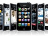 Top 10 Hot New Mobile Phones with Contract #mobile #phones #contract