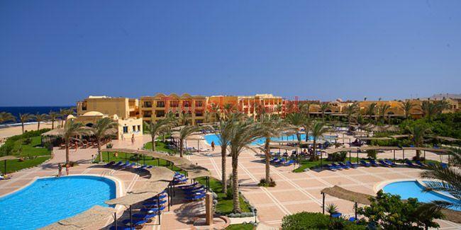 Hotel Iberotel Samaya Resort https://www.travelzone.pl/hotele/egipt/marsa-el-alam/iberotel-samaya