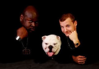 Rob And Big I Love Them This N That Pinterest Rob And Big