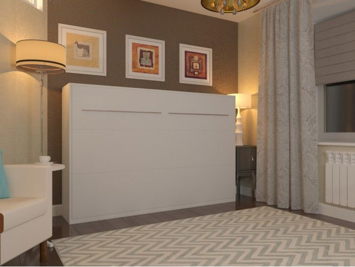 1000 ideen zu klappbetten auf pinterest murphy schreibtisch murphy etagenbetten und tische. Black Bedroom Furniture Sets. Home Design Ideas