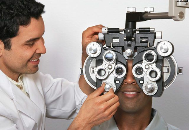 Eye physicians and surgeons pittsburgh #eye #physicians #and #surgeons #pittsburgh http://new-zealand.nef2.com/eye-physicians-and-surgeons-pittsburgh-eye-physicians-and-surgeons-pittsburgh/  # Welcome To Eye Physicians Surgeons Eye Exams Surgical Procedures Designer Fashions With locations in Wexford, Aspinwall, and Shadyside, our offices are within easy reach for routine appointments and comprehensive eye exams. We provide surgery or treatments for cataracts, glaucoma, diabetes, macular…