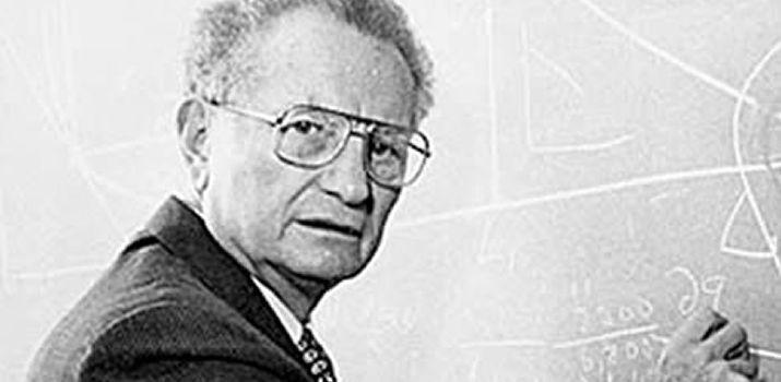 Paul Samuelson · Definitie, Betekenis en Uitleg