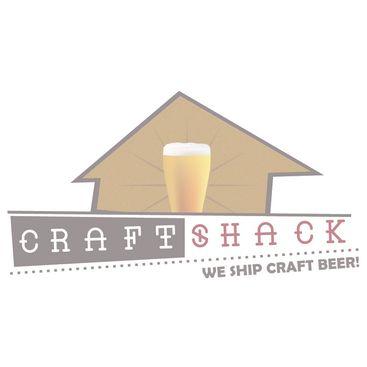Newcastle Cabbie Black Ale - Buy craft beer online from CraftShack. The Best Online Craft Beer Delivery Service!