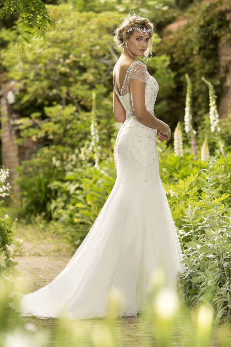View Our True Bride Nicki Flynn Wedding Dresses Bridesmaid By Bridesmaids Luna Collections Find Pretty Lace Bridal Gowns