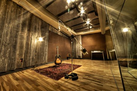 Best 25 Recording Studio Design Ideas On Pinterest Recording Studio Sound Studio And Music