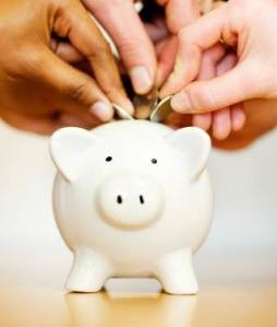 Top Savings Tip for Every Lifestage