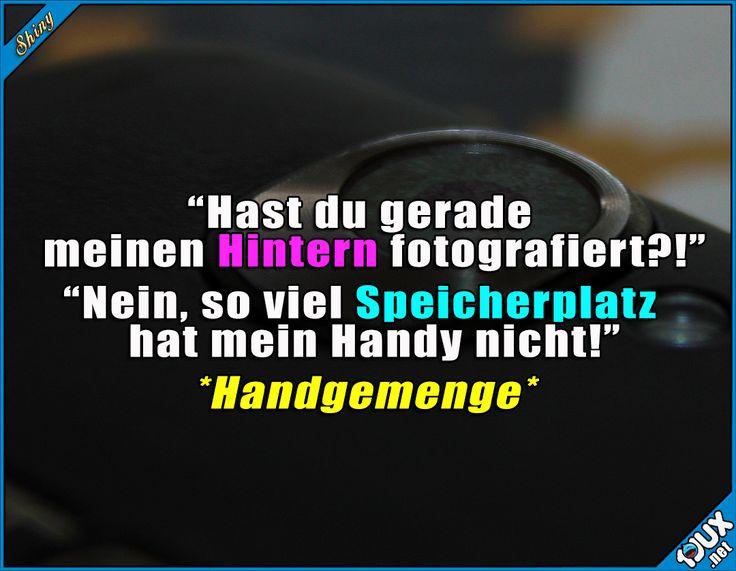 Zu breites Bildformat? #nurSpaß #gemein #Sprüche #Jodel #lustigeSprüche #WhatsAppStatus #Witz #Statussprüche Humor