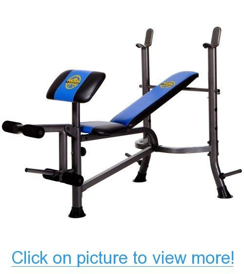 104 Best Home Gyms Images On Pinterest Home Gyms