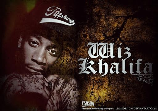 """This is the first Wallpaper Fan App of Wiz Khalifa and it has 45+ HD Wallapapers and Backgrounds.<br>If You love this young crazy rapper you should definetly download this amazing wallpaper app.<p>Features:<p>• over 45 Hd Wallpapers <p>• In this app you can easy set a new wallpaper without any problems<p>• Easy to set a new wallpaper<p><br>_____________________________________<p>About """"All Apps"""" Developer : <br>I'm a new member to this mobile world , so please don't hate.This is just my…"""