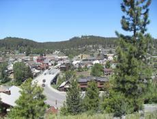 5 Great Neighborhoods in Colorado Springs | Neighborhoods, Communities, and Attractions in U.S. Cities | GAC