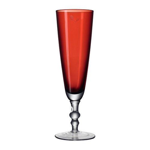 best 20 cheap champagne flutes ideas on pinterest diy bridal make up plastic champagne. Black Bedroom Furniture Sets. Home Design Ideas
