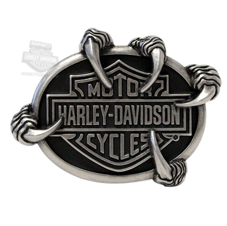 39 best ceinture images on pinterest | harley davidson, belt