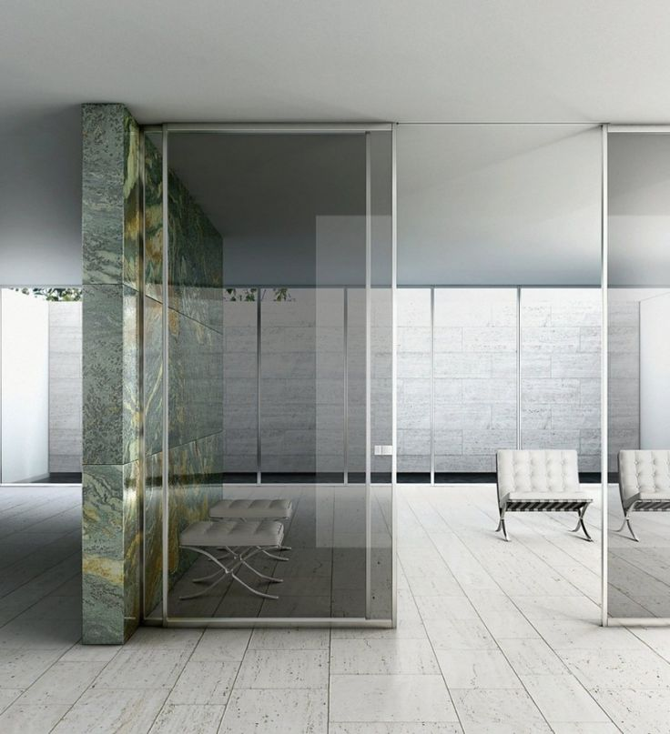 Interior Office Sliding Glass Doors 50 best sliding door inspiration images on pinterest | sliding