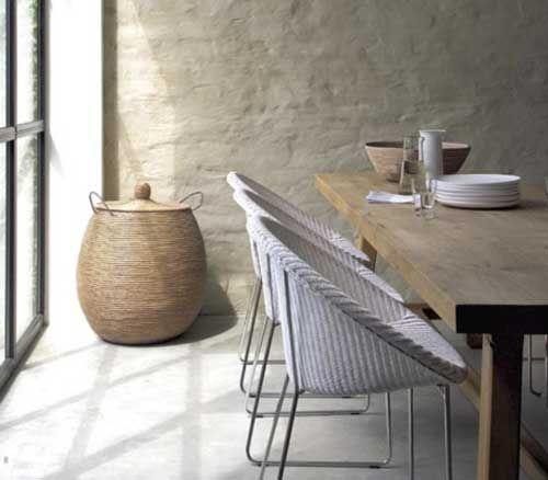 Best 25+ Indoor outdoor furniture ideas on Pinterest   Indoor ...