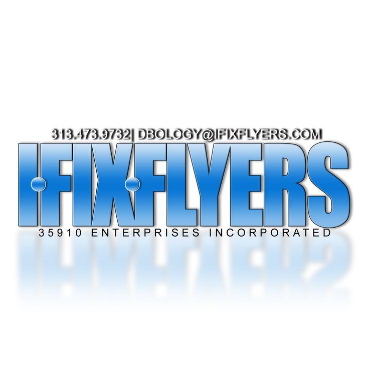 17 best ifixflyers detroit images on pinterest detroit mixtape home cd covermixtapedetroitbusiness cardslipsense colourmoves