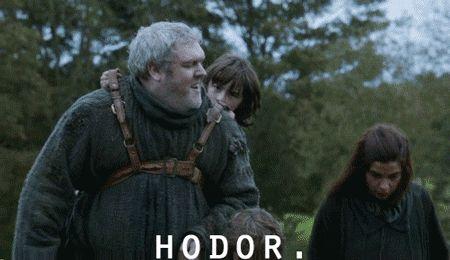 """61 coisas que acontecem em todos os episódios de """"Game of Thrones"""""""