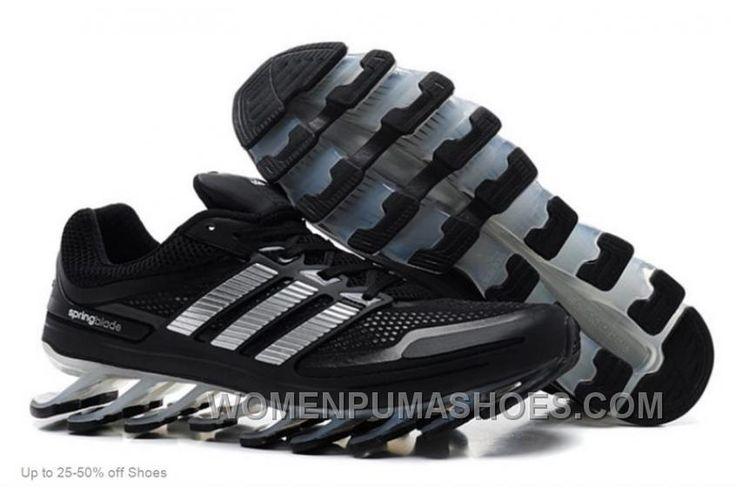 adidas springblade shoes cheap