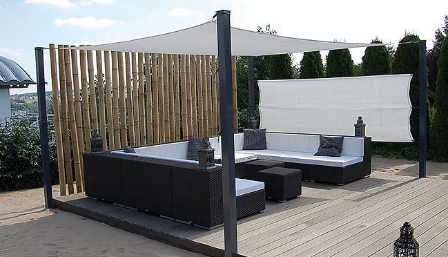 Zelf pergola zonnescherm maken google zoeken tuin pinterest tes om and search - Tent tuin pergola ...