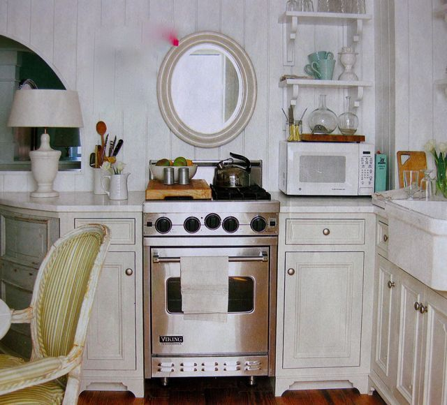 22 best images about mirrors and stoves on Pinterest | Copper pots ...