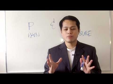 Fundamental Principles In Scripture Memorization | Memory Delight