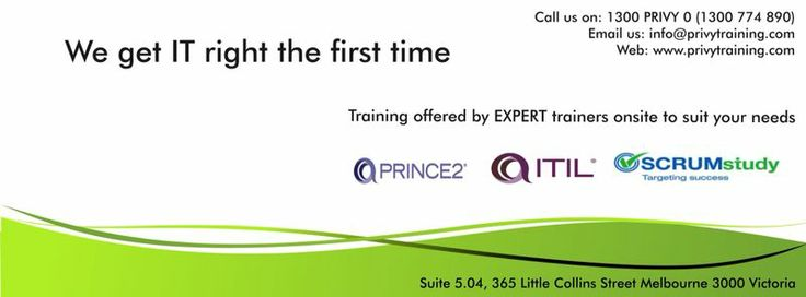 Great milestone achieved! 3digitgroup is proud to launch Privy Training's website. Please visit www.privytraining.com for various IT and Project Management courses. #Privytraining #Privyconsulting #3digitgroup