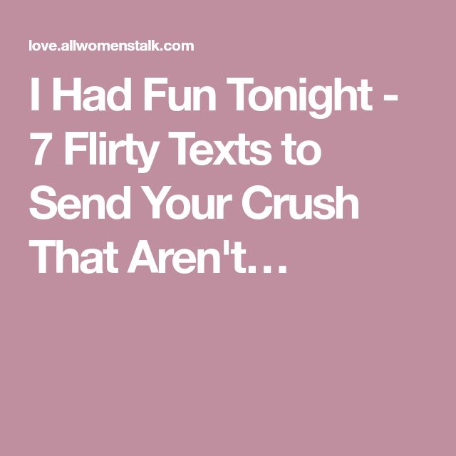 flirting quotes pinterest quotes ideas kids funny