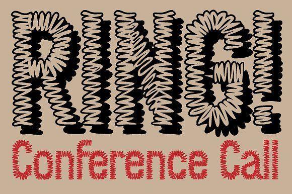 #creativemarket #conference #bluhead #family #studio