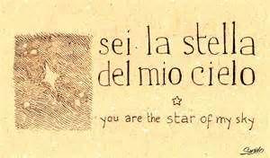 Beautiful Italian Sayings - Bing Images