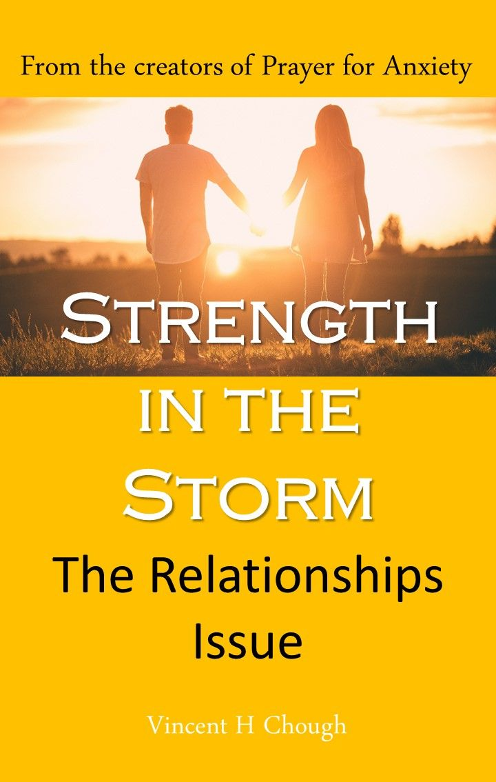9 best printables ebooks images on pinterest prayers prayer this book gives you a fresh and profound look at how to deal with hard relationships fandeluxe Images