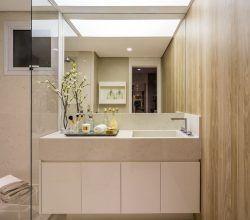 Banheiros | Decor Fácil