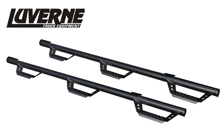 Fjc Stage 2 2010 2014 Suspension System further Baja Series Front Bumper further Br Tyfj Ut Spy 0 together with Showthread moreover 77615 7009. on toyota tacoma baja suspension