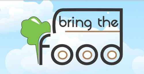 """""""Bring the Food"""" è un' #applicazione per pc e per smartphone che gestisce l'eccedenze di #cibo proveniente da ristoranti, supermercati, servizi di catering e la indirizza verso la richiesta, che solitamente proviene da associazioni, ong che ne necessitano per i loro scopi, legati alla missione della propria organizzazione.  #Food e soluzioni innovative contro lo #spreco su @marraiafura"""