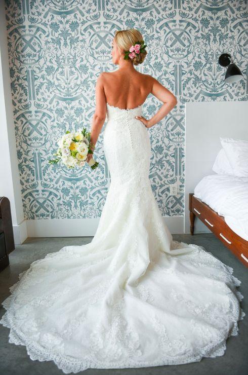 12 best wedding dress images on Pinterest | Wedding ideas, Bridal ...