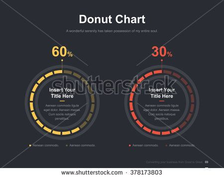 Pie Chart Templates 32 Best Vicente Images On Pinterest