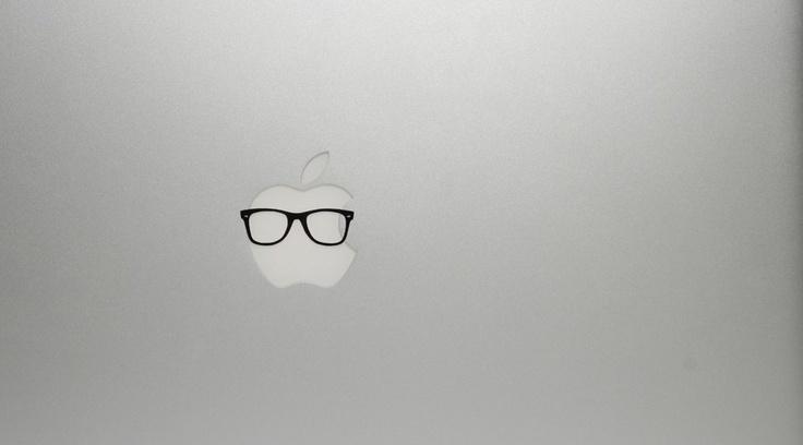 Geek Mac